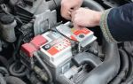 Как заводить двигатель после долгого простоя, запуск дизеля
