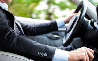 Как восстановить птс на машину при утере, сколько стоит