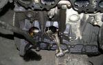 Перегрев двигателя: причины, последствия, признаки