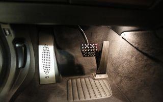Как завести машину в мороз. как правильно заводить двигатель (дизельный, карбюраторный, инжектор), авто с коробкой автомат, акпп