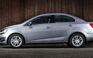 Какую можно купить машину за 500 тысяч рублей; список лучших авто