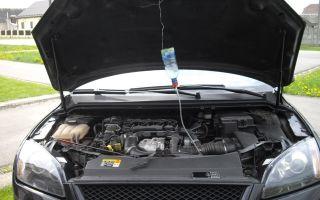 Замена масла в мкпп: когда менять, как подобрать вязкость и выбрать трансмиссионную жидкость. как заменить своими руками на механической коробке форд, киа, шевроле, опель
