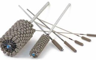 Хонингование цилиндров: что это такое, для чего нужна хонинговка и расточка (видео). хон или зеркало? как сделать хонинговку своими руками? инструмент и приспособление
