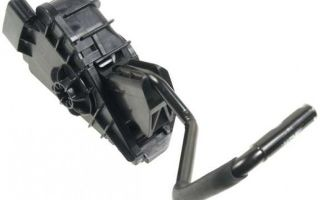 Электронная педаль газа, привод акселератора