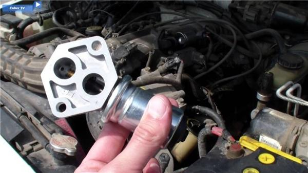 Не заводится машина: причины, почему не запускается двигатель