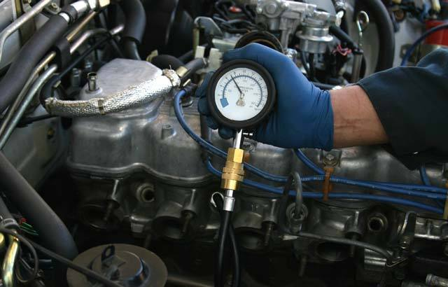 Нужно ли прогревать двигатель зимой перед поездкой? Как правильно и сколько прогревать машину. Сколько времени нужно до оборотов прогретого двигателя