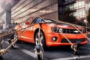 Защита автомобиля от угона, лучшие средства и системы