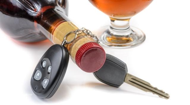 Можно ли и как обмануть алкотестер ГИБДД с похмелья