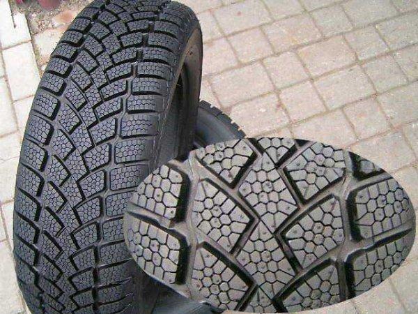 Восстановление шин: оборудование способы наварки, нарезка протектора