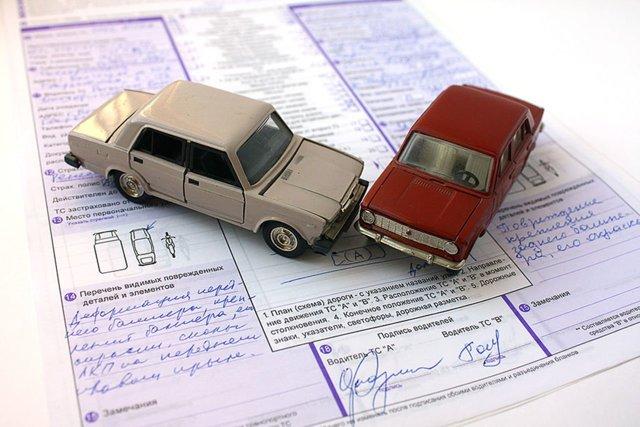 Для чего нужна диагностическая карта техосмотра автомобиля