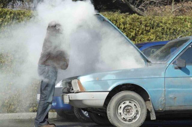 Неисправности помпы: симптомы, признаки, причины. Как проверить водяной насос системы охлаждения, определить поломку