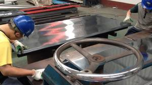 Цинкование металла своими руками, оцинковка в домашних условиях