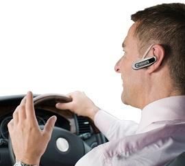 Громкая связь в автомобиль, лучшая блютуз гарнитура, устройство