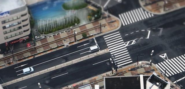 Штраф за пересечение стоп линии, правило проезда