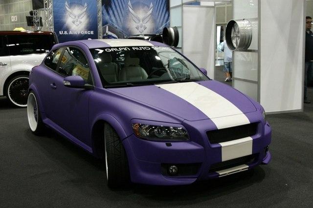 Жидкая резина для авто: определение и покраска ею кузова
