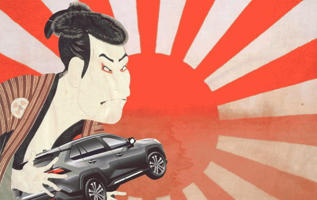 Как купить авто из Японии с аукциона без посредников