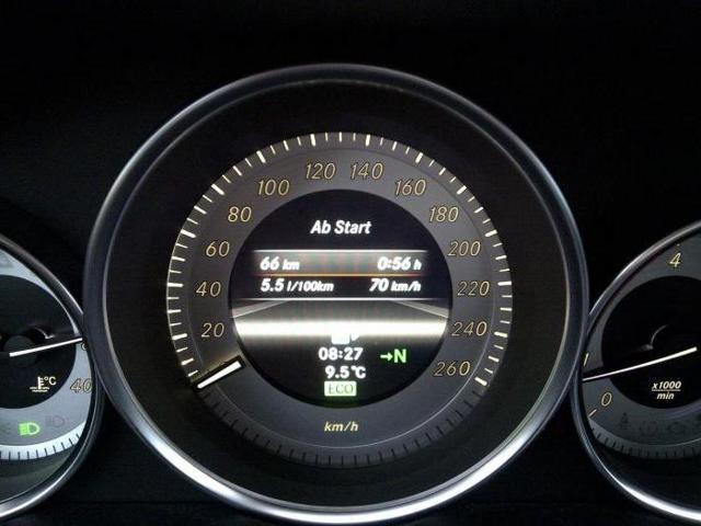 Расход топлива на 100 км, формула расчета, как рассчитать, узнать
