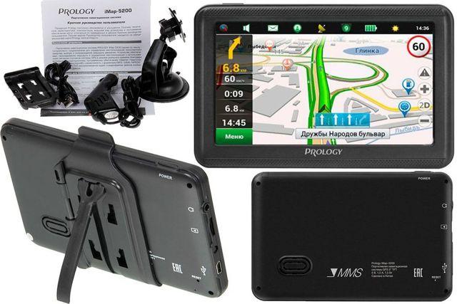 Как выбрать навигатор для автомобиля, какой навигатор лучший