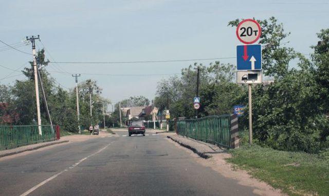 Дорожные знаки приоритета: ПДД, картинки с пояснениями