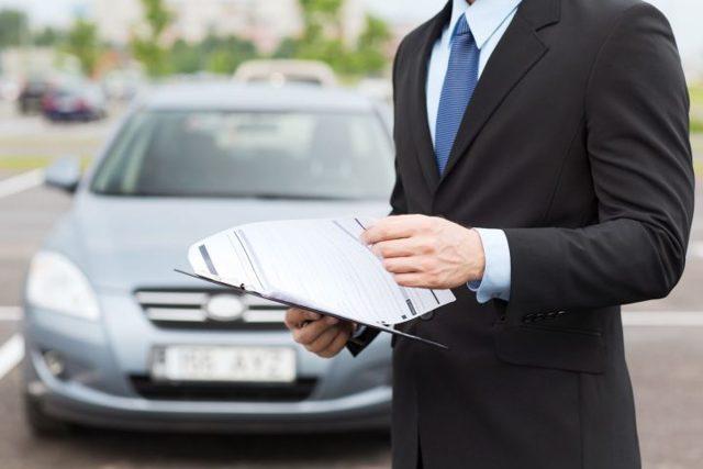Как вернуть страховку после продажи автомобиля, заявление