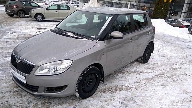 Какую можно купить машину за 300 тысяч рублей? (список авто)