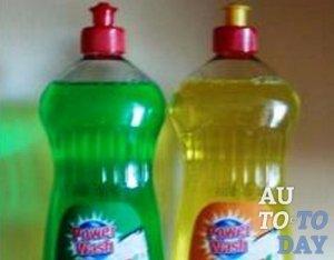 Запах бензина в салоне (в салоне запахло бензином): причины