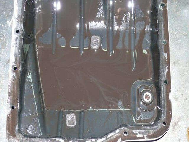 Аварийный режим АКПП: причины, диагностика своими руками. Почему коробка автомат Ауди, БМВ, Мерседес встает в