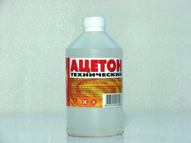 Вода в бензобаке: симптомы, что делать и как удалить, не снимая бак. Удаление осушителями топлива зимой