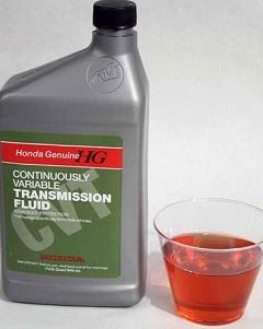 Замена масла в вариаторе: как часто нужно менять, какую жидкость заливать в вариаторную коробку передач. Как правильно обнулить счетчик старения в cvt