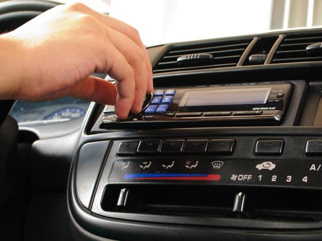 Как подключить магнитолу в машине, подключение автомагнитолы