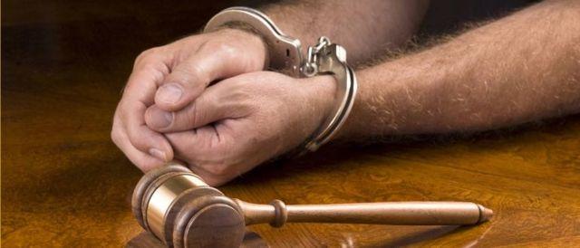Что делать, если забыл права дома? Штраф, как избежать наказания.