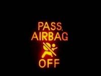 Замена подушки безопасности водителя, пассажира. Как отключить подушку безопасности. После замены ошибка, горит лампочка airbag. Как поменять шлеф, блок