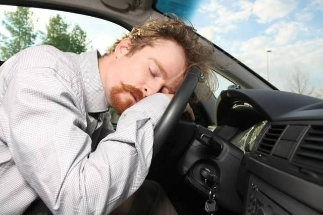 Запрещенные лекарства для водителей; что нельзя принимать