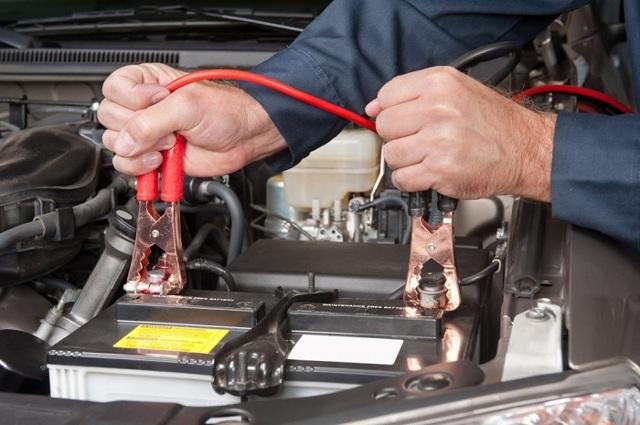 Ток утечки на автомобиле: как проверить и найти утечку, видео