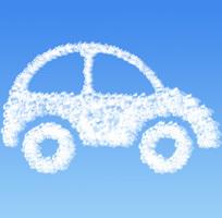 Как снять машину с учета без машины, снятие для утилизации