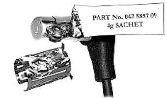 Устройство датчиков автомобиля, виды датчиков
