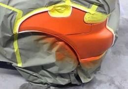 Компрессор для покраски автомобиля: какой нужен, как выбрать
