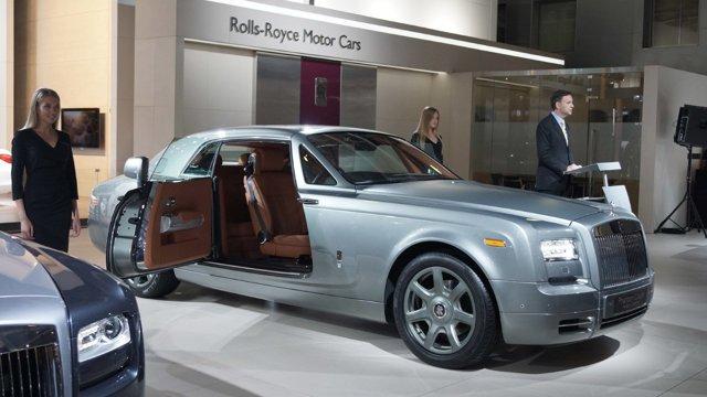 Налог на роскошь: автомобили, список, расчет