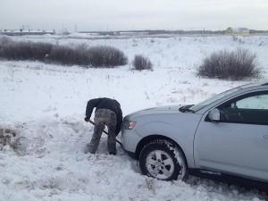 Можно ли буксовать на автомате и чем вреден дрифт? Как правильно ездить по бездорожью, снегу, грязи на авто с АКПП, вариатором, dsg