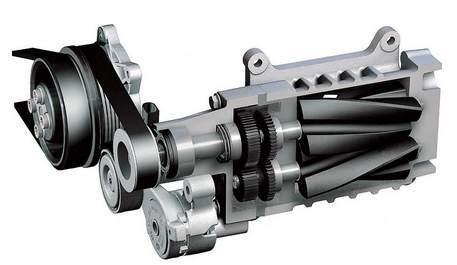Как увеличить мощность двигателя своими руками: чип-тюнинг, видео доработки ГБЦ. Увеличение крутящего момента дизельного ДВС, инжектора, карбюратора ВАЗ