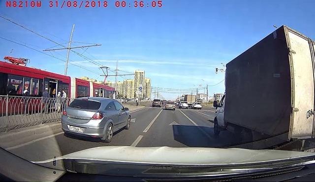 Регистратор с датчиком движения (парковочный режим), какой лучше