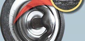 Как проверить термостат, не снимая с машины. Видео проверки работоспособности, температуры открытия в домашних условиях