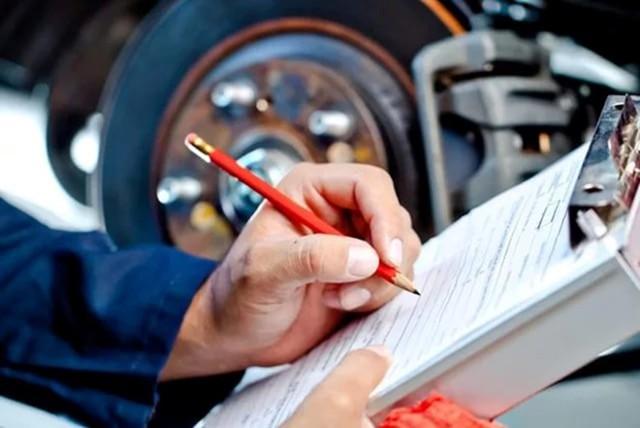 Как зарегистрировать самодельный автомобиль