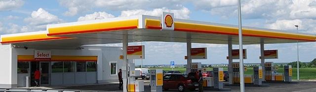 Большой расход топлива: причины перерасхода бензина, дизеля. Почему БК показывает увеличение потребления и как его снизить