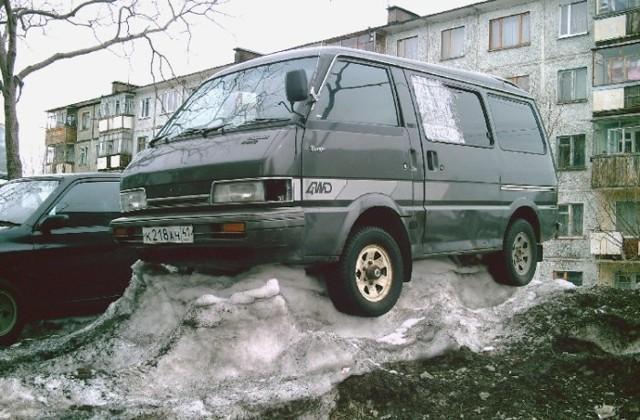 Прогрев АКПП: сколько нужно прогревать коробку автомат зимой и как правильно прогреть машину с автоматической КПП в зимнее время года