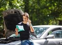 Можно ли зарегистрировать авто в другом регионе