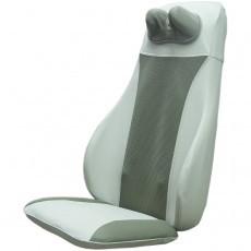 Массажная накидка на автомобильное кресло: какую купить, отзывы