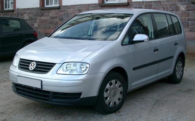Немецкие марки автомобилей: список, фото
