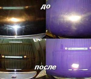 Полировальная машинка для авто. Инструмент для самостоятельной полировки.