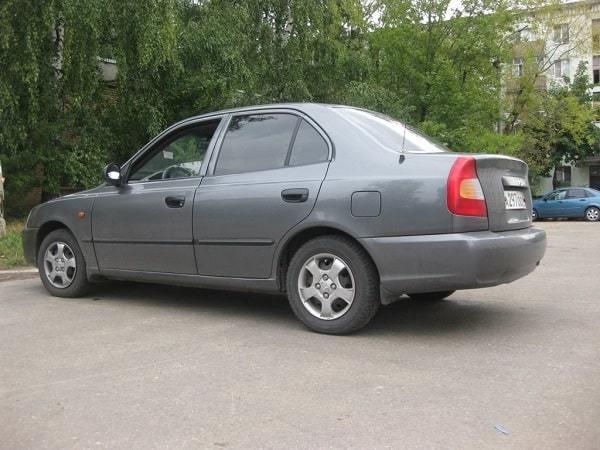 Какую машину купить за 200 тысяч рублей. ВАЗ или иномарку.